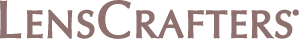 lens crafters logo