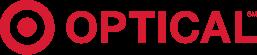 target optical logo