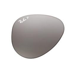 Chromance Grey Lens
