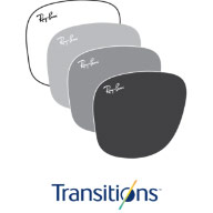 OPTION FOR TRANSITIONS® LIGHT